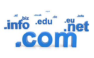Domain.fw