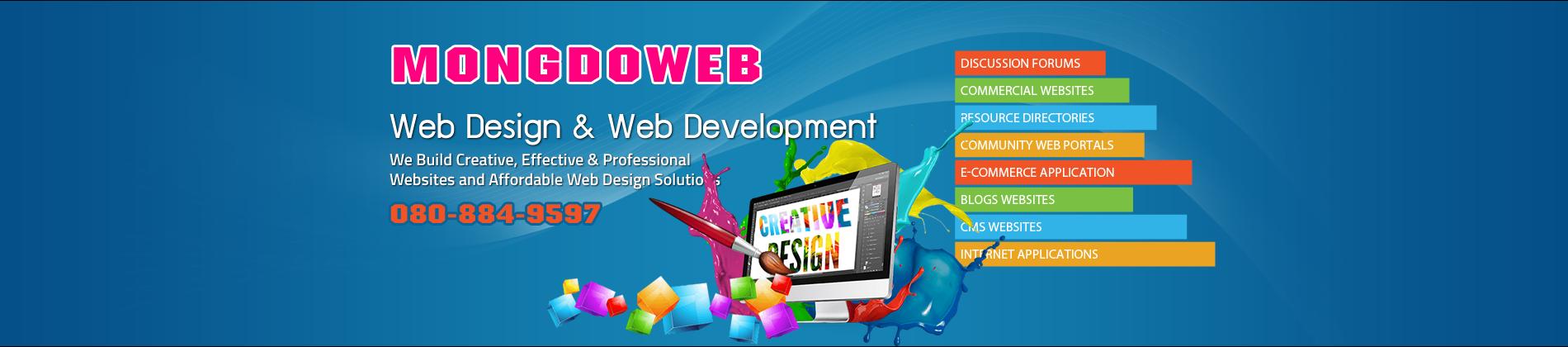 เขียนโปรแกรม ทำเว็บไซต์ติดอันดับ Google  รับทำเว็บไซต์ ทำเว็บขายสินค้าออนไลน์